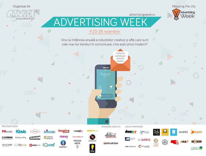 advertising-week-850