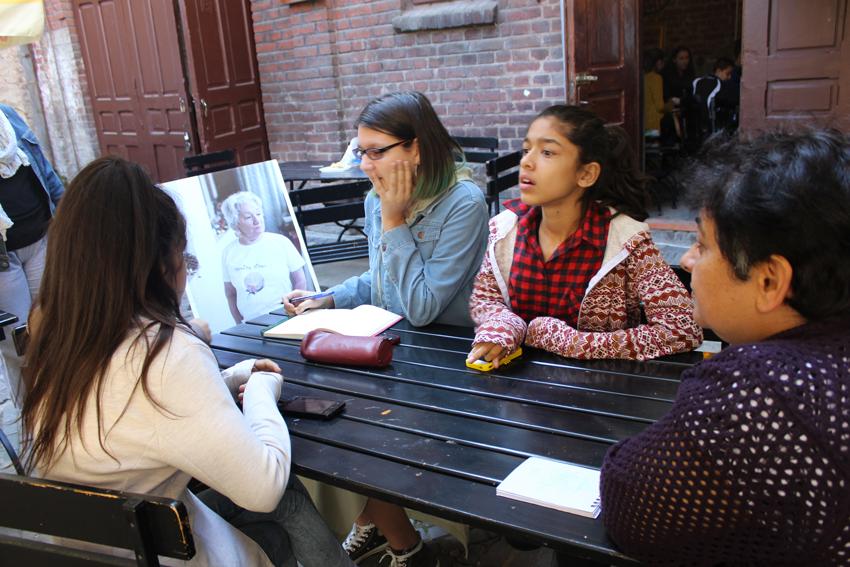 foto-jurnalist-in-curtea-scolii1