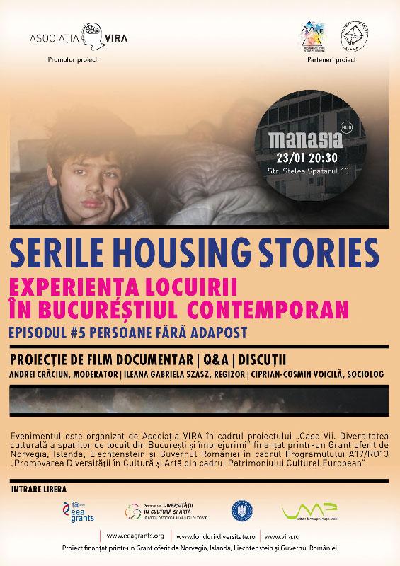 housing-stories-afis