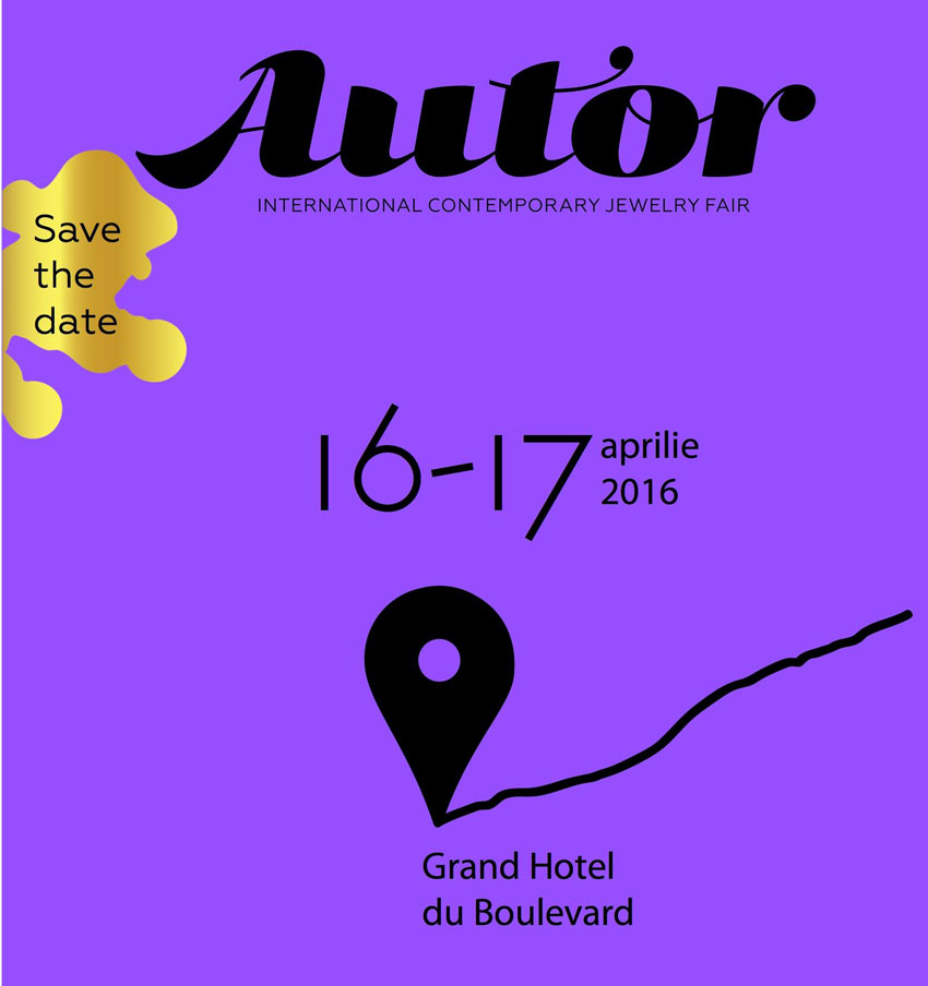 AUTOR-2016-Save-the-Date850