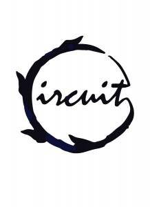 logo Circuit