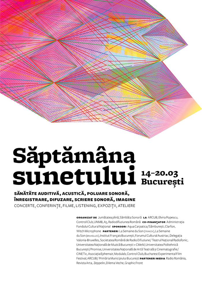 saptamana-sunetului_poster-web700