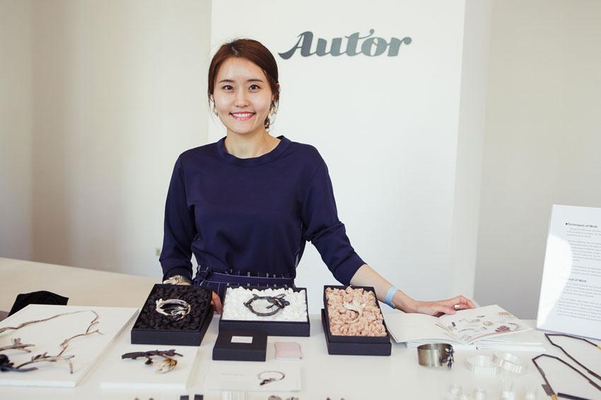 SunYoungKim_jewelry850