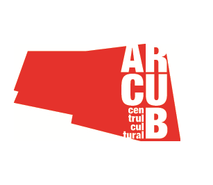 organizator_arcub